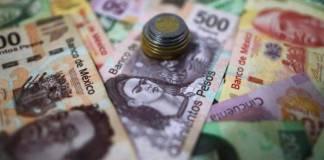Ni el Covid frenará la economía; Banxico prevé PIB de 6.2%