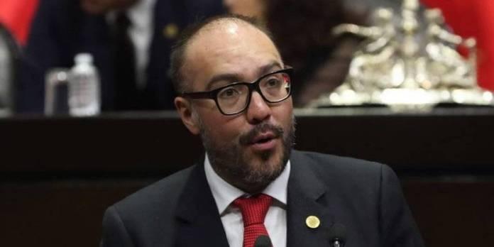 Toledo habría cometido más delitos: FGR; ya lo investigan