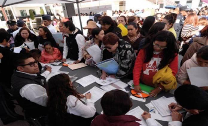 Programas sociales ayudaron a frenar pobreza en los mexicanos