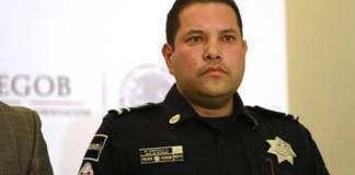 Expolicía de Calderón aceptaría vínculos con narcos; arrastraría a García Luna