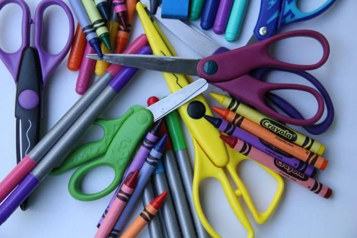 utiles escolares analisis profeco - ¡Reprobadas! Profeco exhibe marcas de útiles escolares de mala calidad