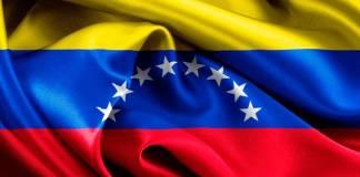México será sede de negociaciones entre el gobierno de Venezuela y l oposición