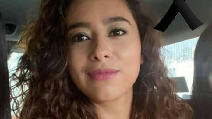 Indigna feminicidio de Alma Zamarripa; exigen justicia
