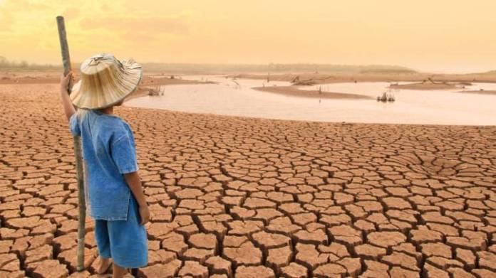 Banco Mundial advierte sobre migraciones masivas por el cambio climático