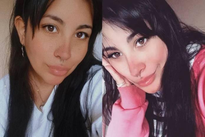 Joven adoptada se reencuentra con su madre adoptiva tras viralizarse en redes