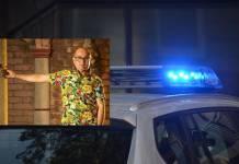 Asesinan a golpes a diseñador de modas de Coatzacoalcos