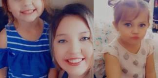 Niña de 4 años fallece de Cpvid-19 luego de que su mamá antivacunas la contagiara