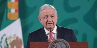 AMLO iría a la ONU; México presidirá Consejo de Seguridad