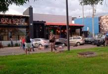 Autoridades logran la detención de los responsables del ataque en Salamanca