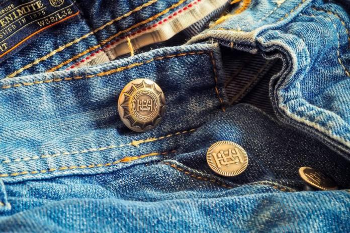 Profeco revela las mejores y peores marcas de jeans