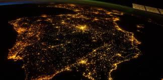 Alza histórica en precio de la luz en España; ¡de la que nos salvó AMLO!