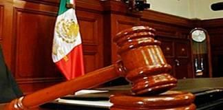 """SCJN tumba """"Ley Chayote"""" de Peña por la discrecionalidad en la contratación de medios"""