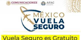 SRE alerta fraude para ingresar a México