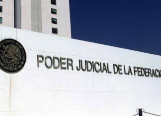 PJF solicitó la destitución de cuatro alcaldes de Morelos por omisiones