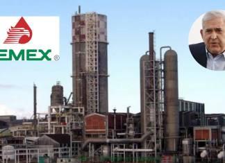 Ancira busca declarar en quiebra Altos Hornos y evitar pago a Pemex: WSJ