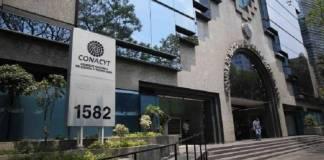 Conacyt recibió más de 2 mil mdp de multas a partidos; se detectan irregularidades