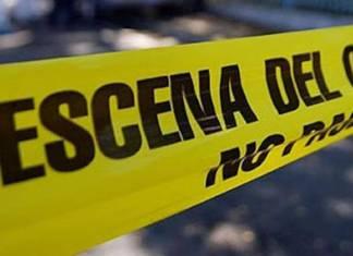 Hombre asesinó a su esposa e hija con Covid-19 en Edomex