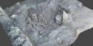 Descubren mas de 2 mil vestigios prehispánicos en tramo de Tren Maya