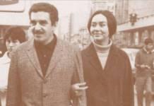 Ropa de Gabriel García Márquez es puesta a la venta para causa benéfica