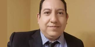 Gerry Aranda falleció en el mar en las costas de Chiapas