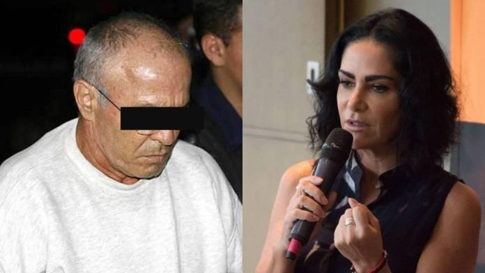 Succar Kuri pasará 93 años en prisión, magistrado rechazó amparo: Lydia Cacho