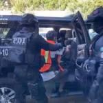 """Ejecutan 2 órdenes de aprehensión contra Miguel """"N"""", presunto violador serial"""