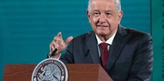 AMLO propondrá visita de Biden en Diálogo de Alto Nivel