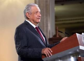 Es lamentable que la UNAM se haya derechizado: AMLO