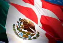 México podría llegar a ser igual de prospero que Dinamarca: Bloomberg