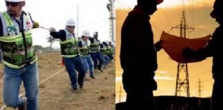 Electricidad para todos con reforma de AMLO