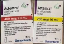 Cofepris alerta sobre medicamento