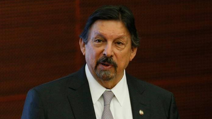 Gómez Urrutia tendrá que pagar 54 mdd a mineros