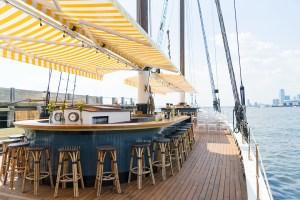 Pilot Restaurant and Venue Rental