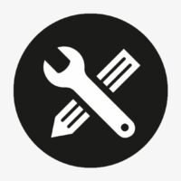 205-2051055_tools-and-resources-icon