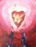 reacties cursisten hart