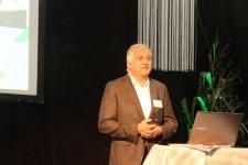 Regenis - Bioenergie Symposium 2017 - Vorträge 03