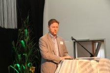Regenis - Bioenergie Symposium 2017 - Vorträge 07