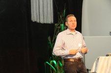 Regenis - Bioenergie Symposium 2017 - Vorträge 09
