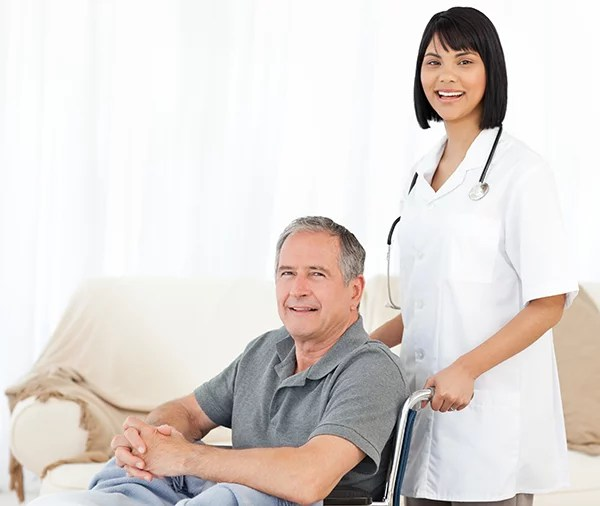 home care maryland