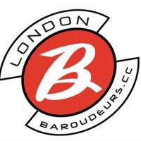 London Barouders