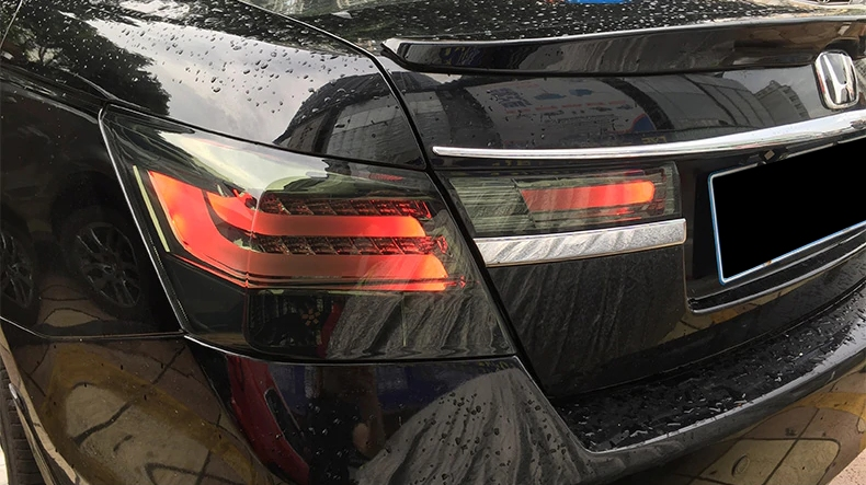 honda accord tail lights qatar