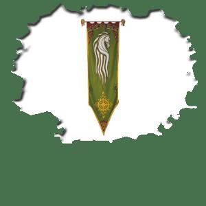 Stendardi e Bandiere