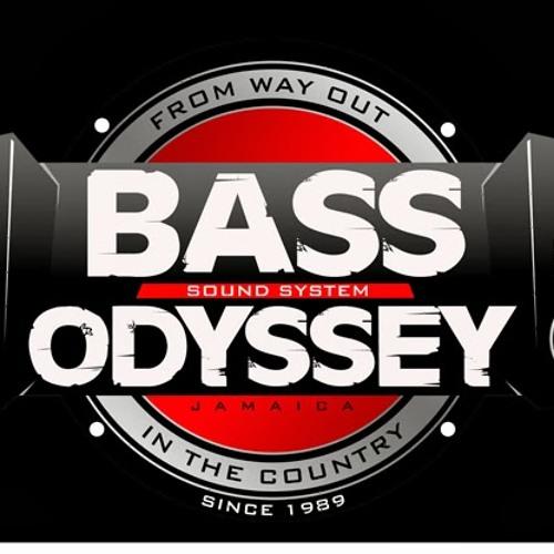 Bass Odyssey