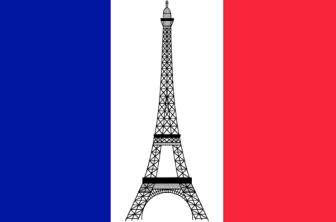 France [Photo Courtesy of Google Images]