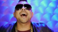 "Sean Paul ""Body"""