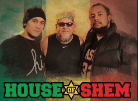 House of Shem