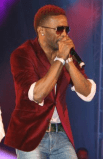 "Konshens ""To Her With Love (They Say)"""