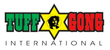 Tuff Gong International partnered with JMTC [Photo Courtesy of Tuff Gong]