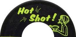 Hot Shot d