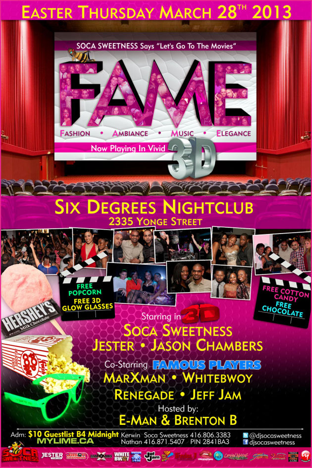 FAME-Sweet-bday-poster630
